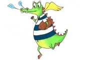 dragone_scuola_rugby_sempione