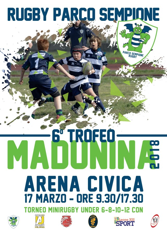 trofeo madunina_6
