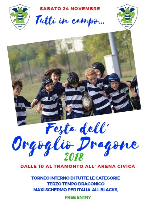 orgoglio-dragone-1.jpg